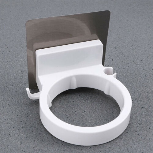 Beauty Hanger Bathroom Dryer Rack Storage White Hair Dryers Hair Hair Dryer N3