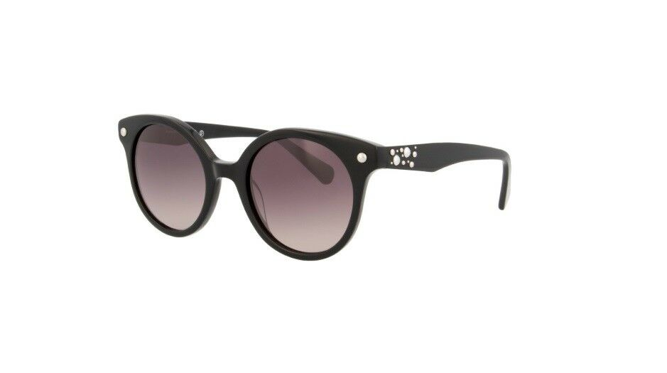 Kleidung & Accessoires Humorvoll Vintagegestell Brillenfassung Damen Brille Butterfly Dunkel Marmoriert Grösse L Augenoptik