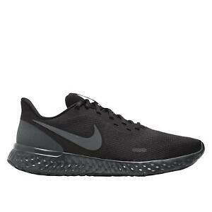 Brand-New-Nike-Revolution-5-Mens-Running-Shoes-D-001