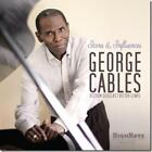 Icons and Influences von George Cables (2014)