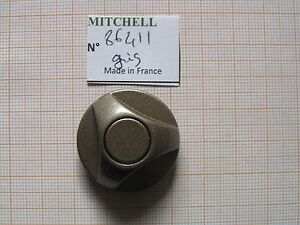 BOUTON-FREIN-DORE-MOULINET-MITCHELL-510-ULS-DRAG-BUTTON-REEL-PART-86411-CARRETE