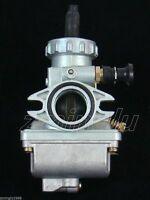 Carburetor Yamaha Enduro 125 At1 At2 At2 175 Ct1 Ct2 Ct3 Carb