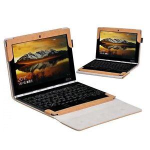 Flip PU Leather Cover Case For 101034 Lenovo Yoga Book Can Put keyboard Tablet - UK, United Kingdom - Flip PU Leather Cover Case For 101034 Lenovo Yoga Book Can Put keyboard Tablet - UK, United Kingdom