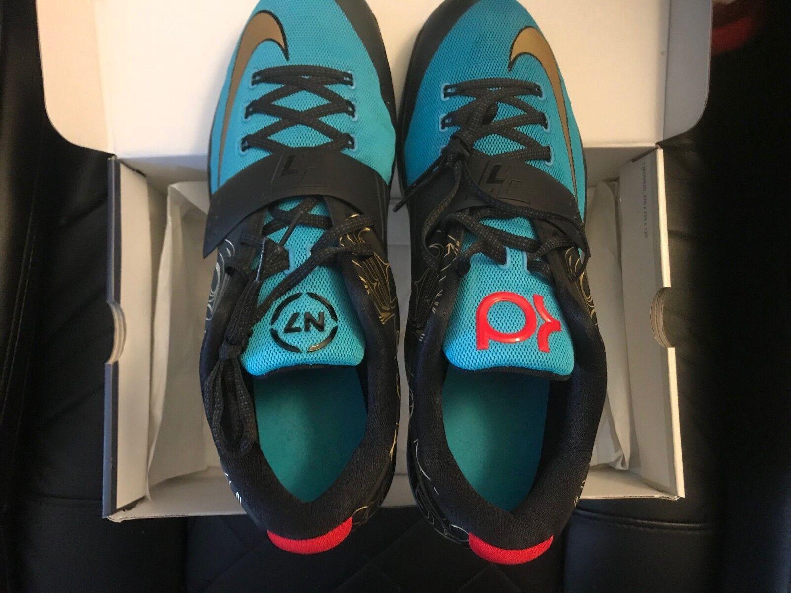 nike kd VII N7 size 14 Cheap women's shoes women's shoes