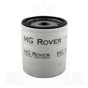 Genuine-MG-Rover-Classic-Mini-Oil-Filter-73-96-All-Except-MPI-12G2400SLP-XP
