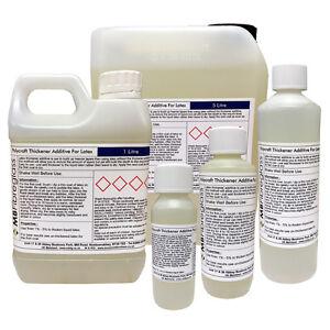 Polycraft-Liquid-Latex-Thickener-Gel-Latex-Thickener-Professional-Results