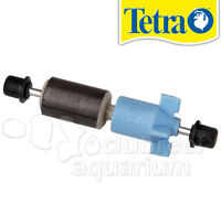 Pf10 Filter Impeller Assembly Whisper Mini, E, J & 10 Filter Tetra 25889