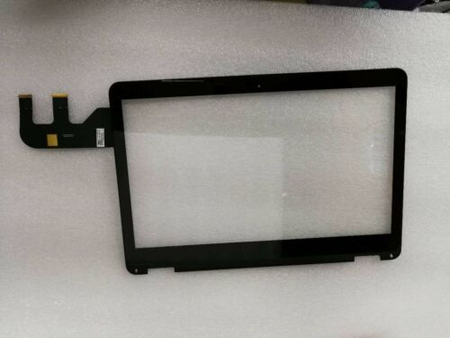 13'' Touch Screen Digitizer Replacement For ASUS ZenBook UX360C UX360CA W/ Bezel