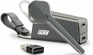 Plantronics-Voyager-3240-UC-Bluetooth-Headset-Carbon-Grey