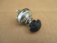 Light Switch For Minneapolis Moline 335 4 Star 5 G1355 Gb Gtb G Vi Jet M 5 M 602