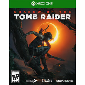 Tomb-Raider-Xbox-One-Shadow-of-the-tomb-raider-Limited-Steelbook-Edition