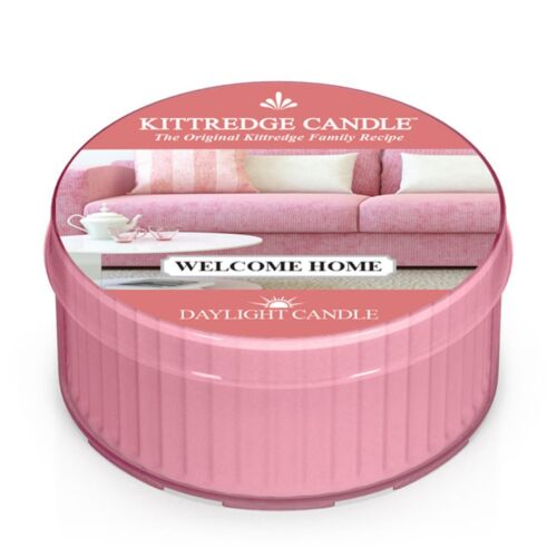 Kittredge Candle Scented DayLight Candle Variety