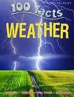 Weather by Miles Kelly Publishing Ltd (Paperback, 2014)