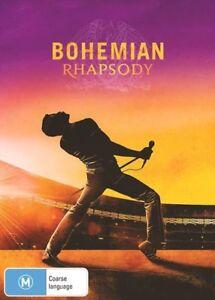Bohemian-Rhapsody-NEW-DVD