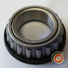 LM29700LA Tapered Roller Bearing Cone with Seal