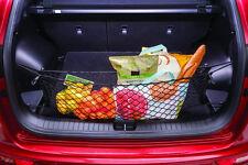 Genuine OEM 2017 Kia Sportage REAR CARGO NET ENVELOPE ORGANIZER trunk net