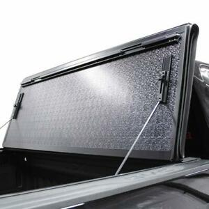 SALE!! Fold Back 2.0 Tonneau Covers Bed CAN FLIP BACK Chevy GMC Ford F150 F-150 Dodge RAM 1500 Silverado Sierra Covers City of Toronto Toronto (GTA) Preview