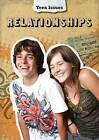 Relationships by Cath Senker (Paperback, 2013)