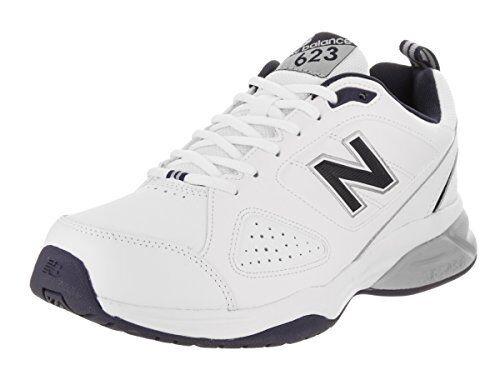 New Balance Mens Mx623v3 Training Shoes- Pick SZ/Color.