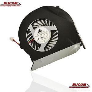 Refroidissement-Fan-Ventilateur-pour-Acer-Aspire-4560G-KSB06105HB-AM1D