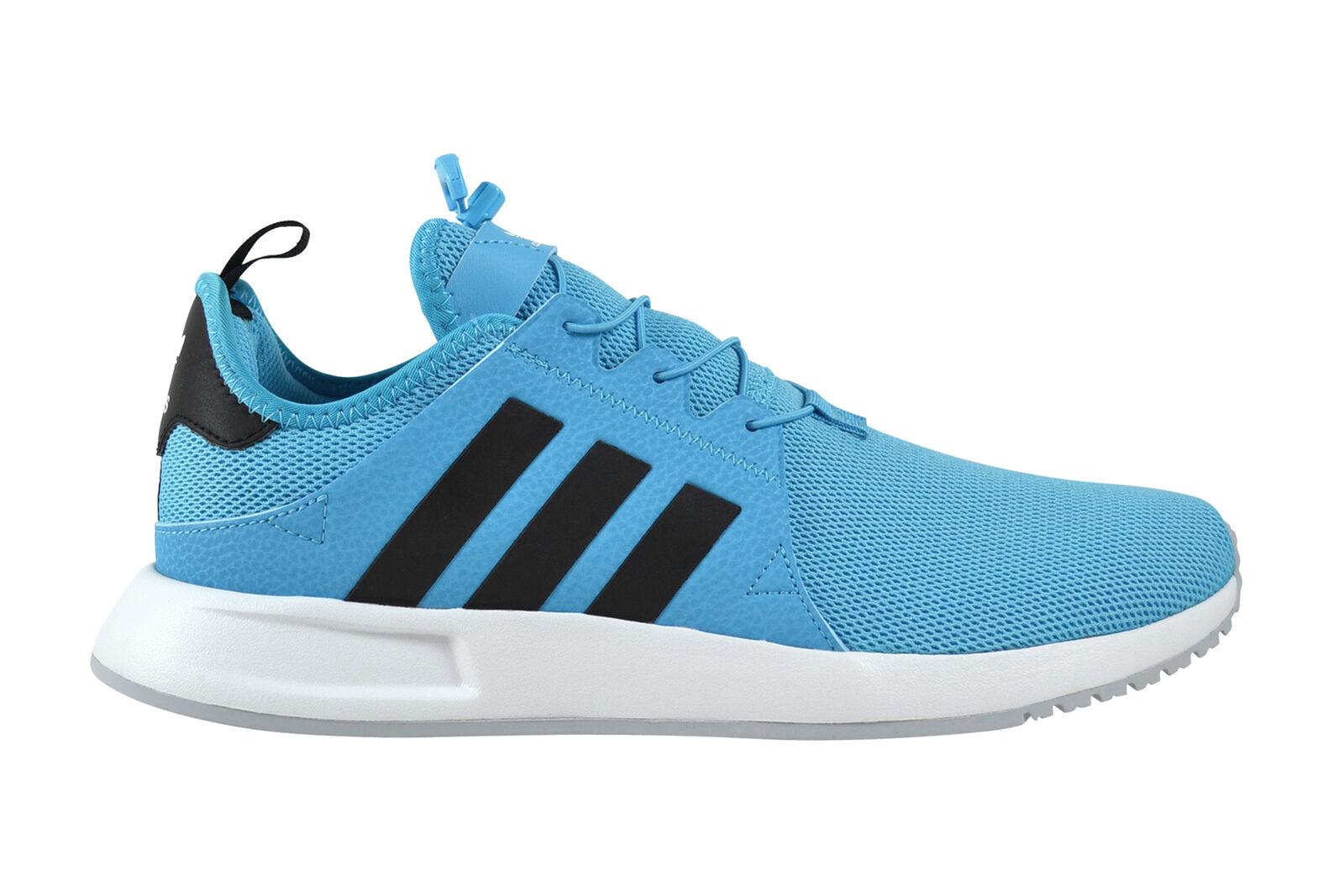 Adidas Plr Core Footwear Bright Black Cyan White X rrwx4qH7