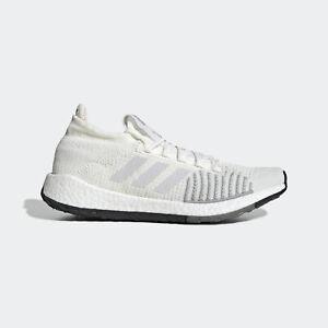 Adidas-Pulseboost-HD-M-EG0981-Men-Running-Shoes-White-Grey