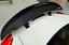 Indexbild 3 - Carbon-Heckspoiler-Passend-fuer-13-16-Porsche-Cayman-981-Spoiler-Heckfluegel-Lippe