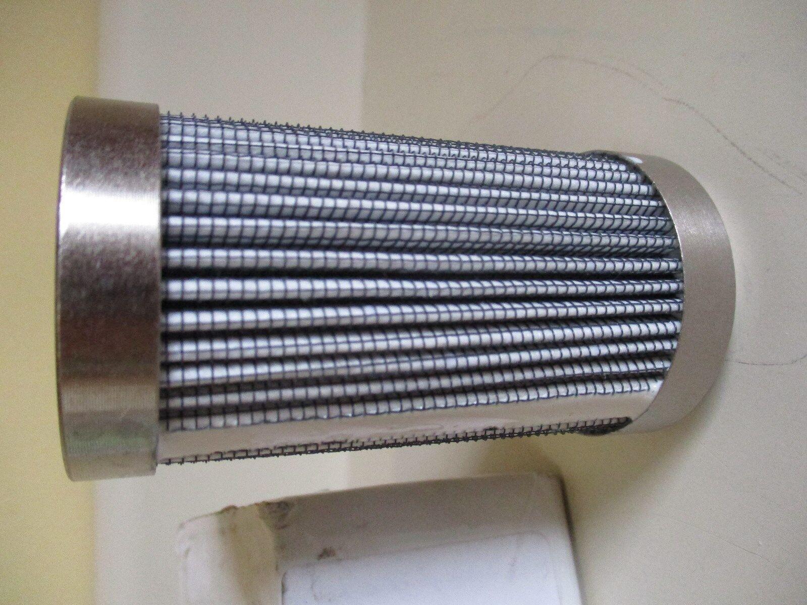 Killer Filter Replacement for FILTREC D612GW25V
