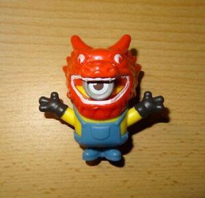 Spielzeug ~NEU~ Mc Donalds Happy Meal nr.4 Spielzeug ~