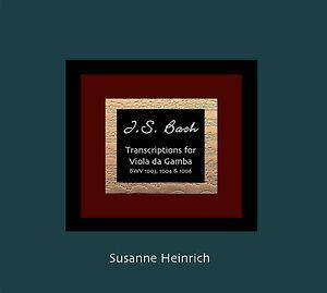 JS-Bach-Transcriptions-for-Viola-da-Gamba-Susanne-Heinrich