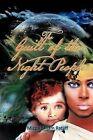 The Guilt of the Night People by Mizpa Mijam Ratliff (Paperback / softback, 2012)