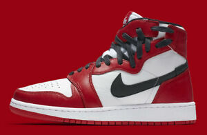 Nike Air Jordan 1 Rebel XX OG Retro