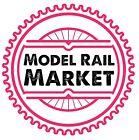 modelrailmarket