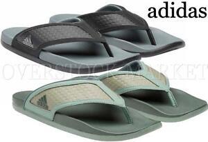 Adidas Comfort Hombre Superior Nuevo Flops Variety Adilette Flip Sandal Summer FPwxdq58