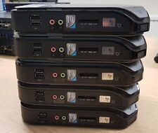 ACER veritton N260g ultra small form factor PC - 160GB 2GB RAM WIFI LAN HDMI VGA