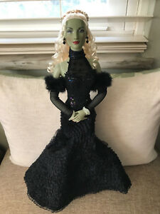 Tonner-Doll-Wizard-of-Oz-Wicked-Witch-Cyclone-Cantata-FAO-Exclusive