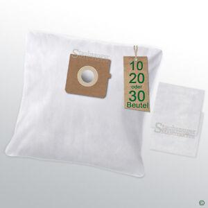 staubsaugerbeutel passend f r rowenta ro 2335 ea power space beutel t ten ebay. Black Bedroom Furniture Sets. Home Design Ideas
