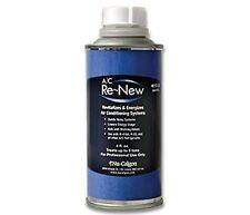 NU-CALGON 4057-55, 405755 A/C RE-NEW (UNPRESSURIZED) 4 fluid ounce can