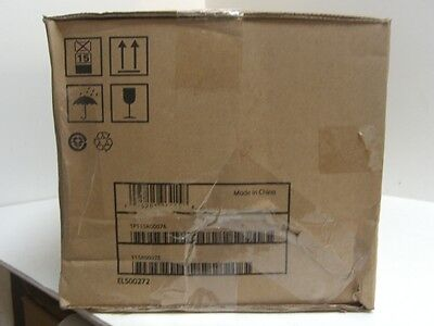 Xerox 115R00025 115R25 Fuser Unit 110 Volt Phaser 7750 60k Genuine OEM Original