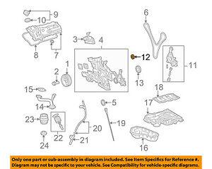 rx 350 engine diagram schematics wiring diagrams u2022 rh hokispokisrecords com  2010 lexus rx 350 engine diagram