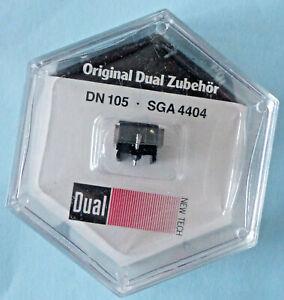 Original-DUAL-DN-105-PRP-5-Diamantnadel