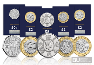 The-2020-CERTIFIED-BU-Commemorative-Coin-Set