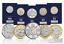 The-2020-CERTIFIED-BU-Commemorative-Coin-Set miniature 1