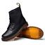 2018-Dr-Martens-Doc-Boots-Stiefel-Smooth-8-Eye-Loch-1460z-Lederstiefel-Gr-36-45