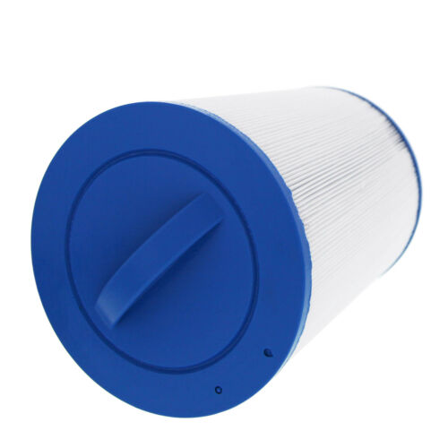 4-Pa PWW50P3 FC-0359 Fits Waterway Skimmer and Aber Hot Tubs 6CH-940 Filter