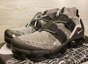 good quality outlet store uk cheap sale Nike Air VaporMax Flyknit Utility