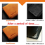 thumbnail 6 - For Telstra Evoke Pro Case SupRShield Wallet Leather Flip Magnetic Case Cover