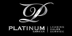 Platinum Cars Incorporated
