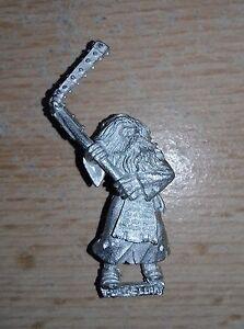 Mordheim Empire Flagellant Witch Hunter 1, Warhammer Devoted of Sigmar oop
