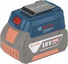 1600A00J61 Bosch GAA 18v-24 Ladegerät D
